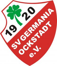 SV Ockstadt