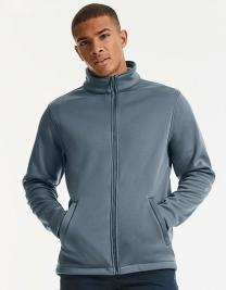 Men`s SmartSoftshell Jacket